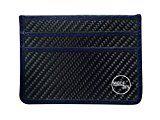 Review for RFID Blocking MGCFTan Money Clip Glossy Carbon Fiber wallet Credit Card Business... - Frankie Linares - Blog Booster