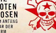 Gewinne mit #Postfinance 5 x 2 Tickets für das Konzert der Toten Hosen in Zürich. Zum #Gewinnspiel: http://www.alle-schweizer-wettbewerbe.ch/konzert-tickets-die-toten-hosen-gewinnen