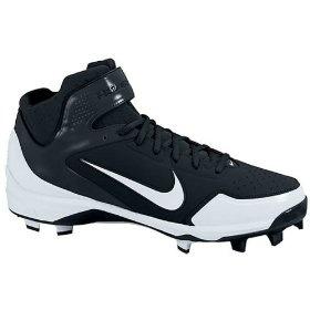 Nike Huarache 2k Frais Mcs Hommes Taquet De Baseball Fibre De Verre Moulée eastbay en ligne sortie 100% authentique pas cher fiable vraiment JQlh0