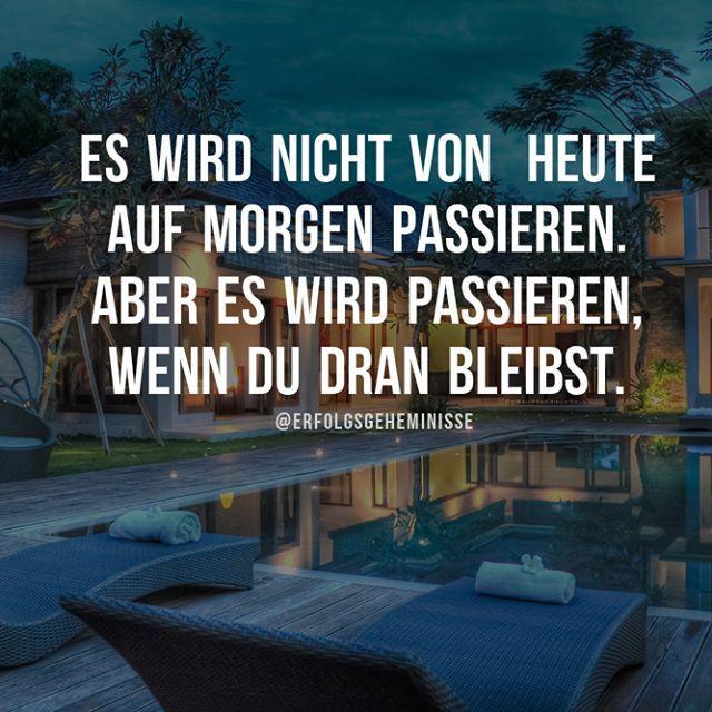 ... #zitate #finanzielle #freiheit