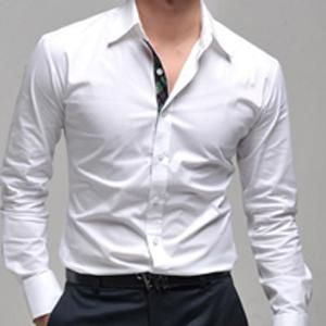 Choose Your Style From An Array Of Shirts For Men
