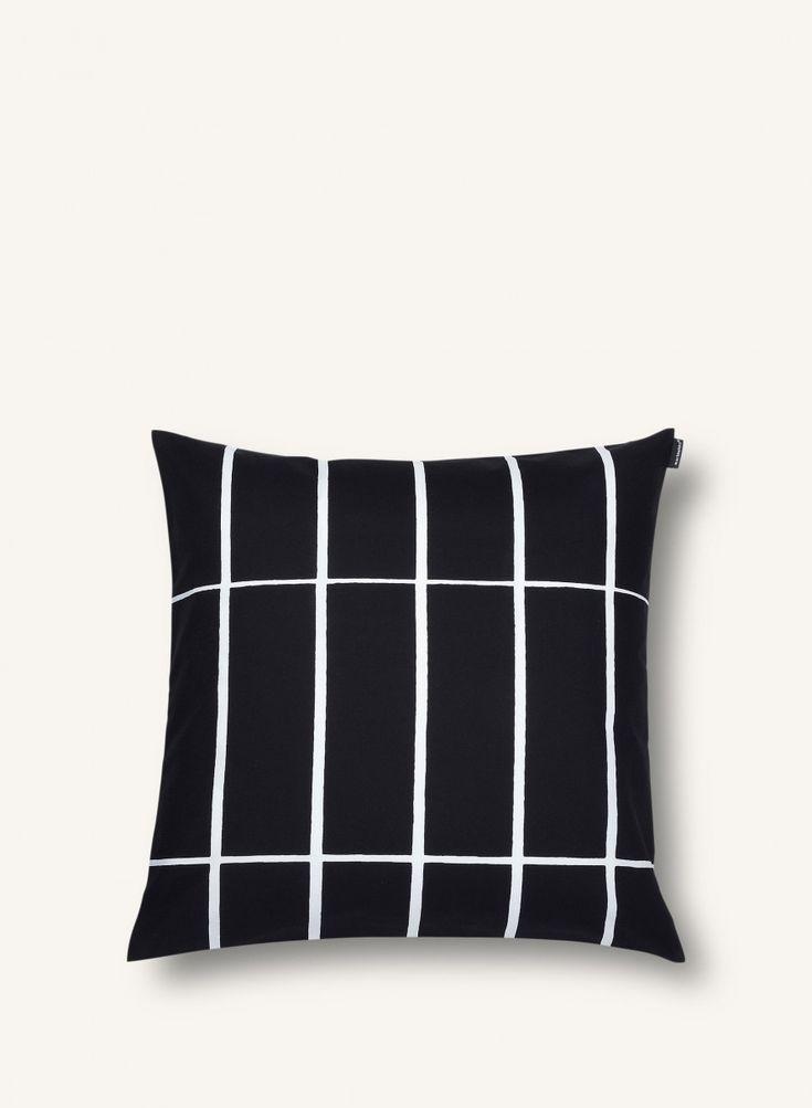 Tiiliskivi  cushion cover 50x50 cm