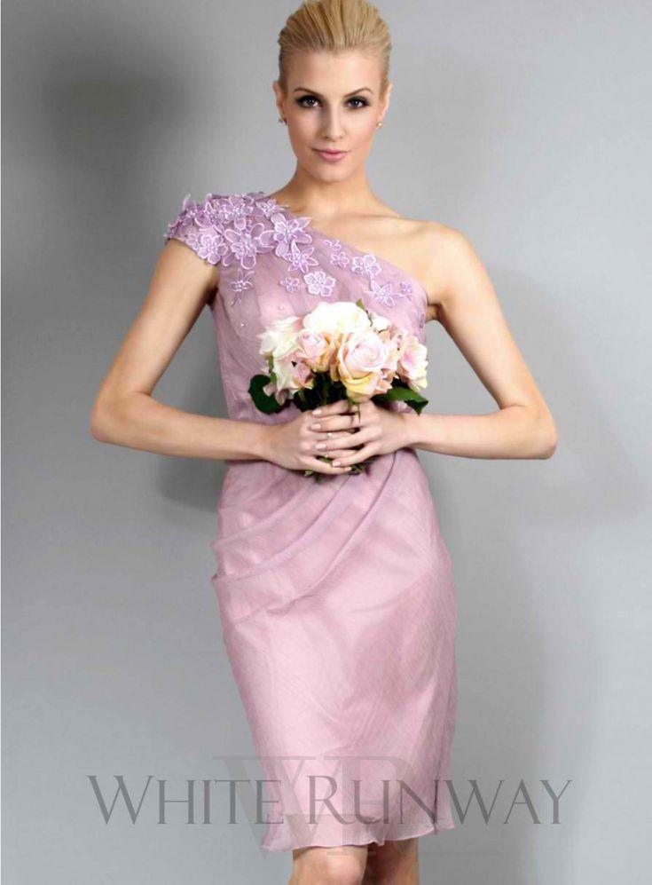 256 mejores imágenes de Purple Bridesmaids en Pinterest | Damas de ...