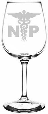 National Nurse Practitioner Week 2015 Gift Guide! A list of nurse practitioner themed gifts for all your favorite NPs during National Nurse Practitioner Week!
