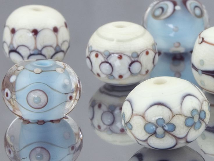 find this pin and more on lampwork