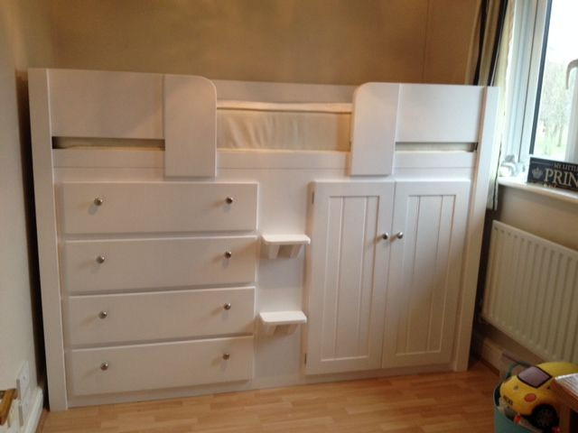 the 25 best childrens cabin beds ideas on pinterest boys cabin bed cabin beds and cabin beds for boys