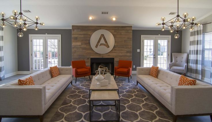 Apartment for Rent Jonesboro   Finding apartments, Home ...