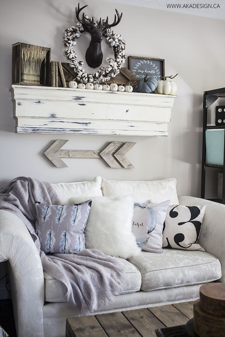 best 25+ above couch decor ideas only on pinterest | above the