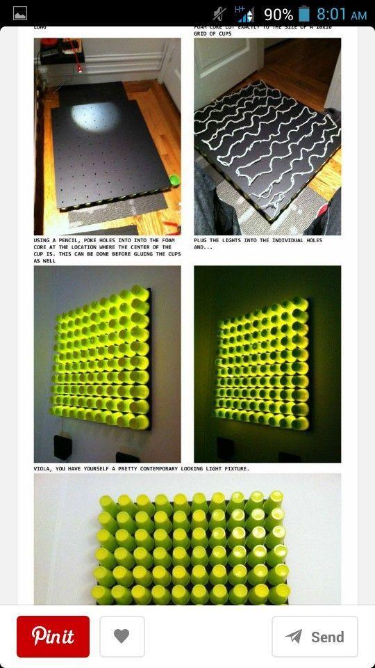 2d2c52189e67c42db44b986f9ab877d0.jpg 540×960 pixels