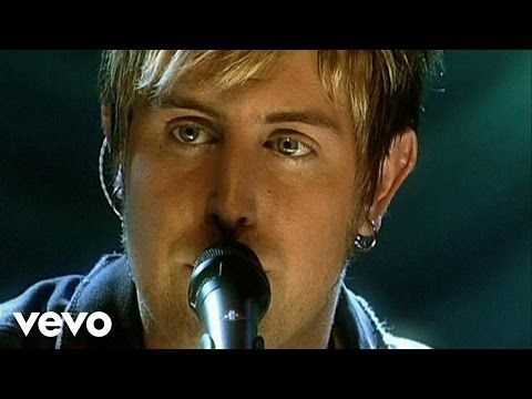 Jeremy Camp - I Still Believe - Always and Forever