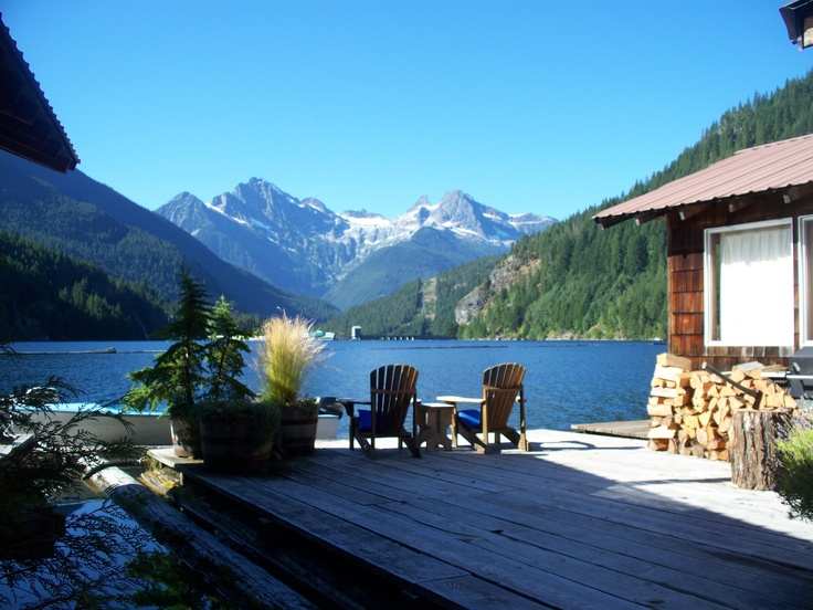 64 Best Images About Places In Washington State On