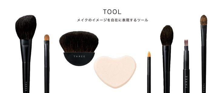 ツール(tools) 通販