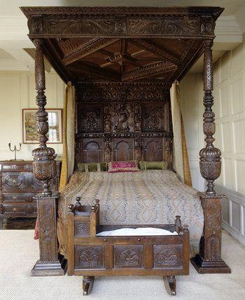 100 best Dreamy Bedroom images on Pinterest 34 beds Bedrooms