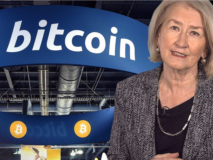 Ann Pettifor, leading economist and author of...