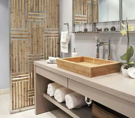 48 best Bathroom- Bamboo in the Bathroom images on Pinterest ... Lucky Bamboo Spa Bathroom Design Ideas on cool bathroom sink ideas, double vanity bathroom mirror ideas, spa bathroom garden tub, spa bathroom vanities ideas, spa bathroom trends, hgtv spa bathroom ideas, spa bathroom layout, spa bathroom mirrors, spa like bathroom ideas, shop modern rustic design ideas, spa feel in bathrooms, spalook bathroom ideas, tv design ideas, green bathroom ideas, spa bathroom stone brown, spa style bathroom design, conservatory design ideas, spa bathroom decor, earthy colors bedroom design ideas, spa bathroom lights,