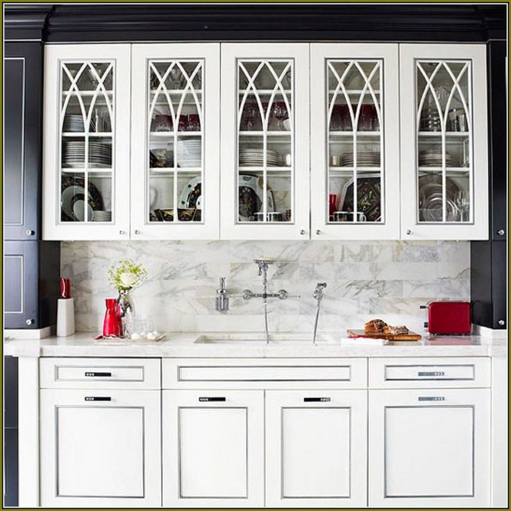 Best 25+ Replacement kitchen cabinet doors ideas on ...