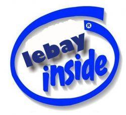 kata kata lebay lucu - http://boegang.com/lucu-2/kata-kata-lebay-lucu
