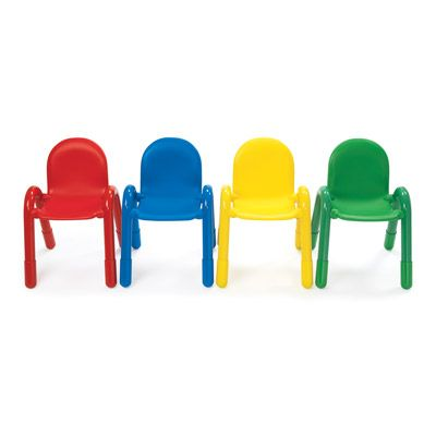 BaseLine® Chairs U0026 Accessories Daycare Chair And School Chairs.  Www.daycarefurnituredirect.com. Discount ...