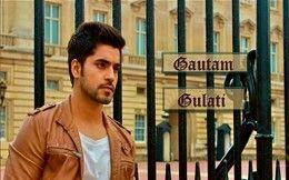Gautam Gulati Hot HD Images