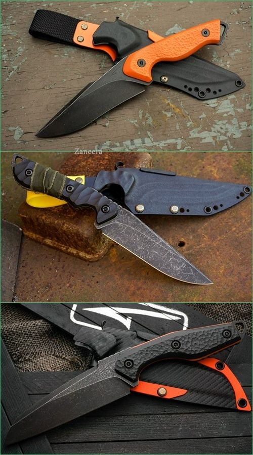 557 best GUNS, and KNIVES and SPY GEAR SOSHO 7 . images on Pinterest   Tactical gear, Scuba ...