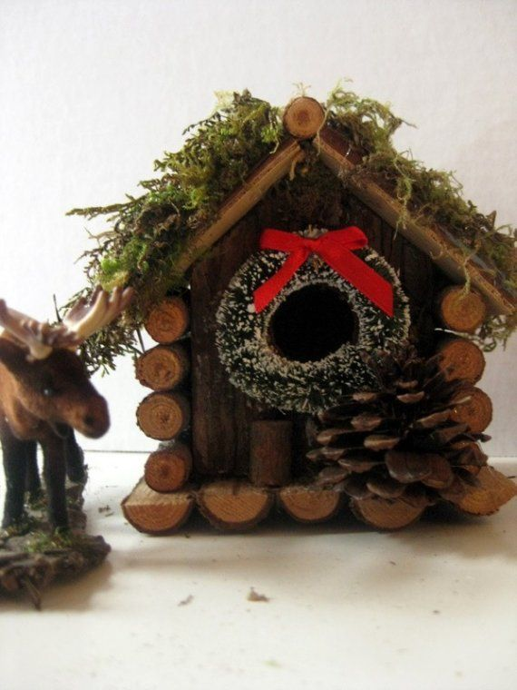 1000+ Images About Fairy Gardens