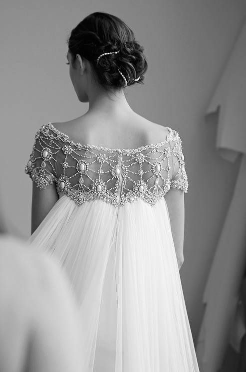 .: Thedress, Wedding Dressses, Fashion, Marchesa Spring, Style, Wedding Dresses, Beautiful, Gowns, The Dresses