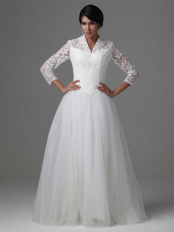 17 besten jewish wedding Bilder auf Pinterest | Hochzeitskleider ...