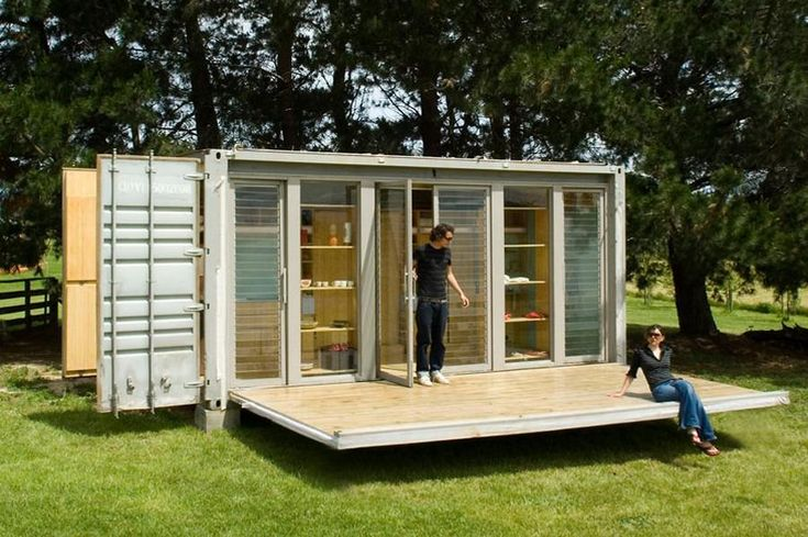 Port-a-Bach-shipping-container-home-by-Atelierworkshop-2.jpg 900×599 pixels