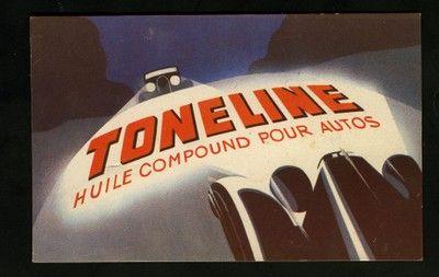 Toneline, s.d.