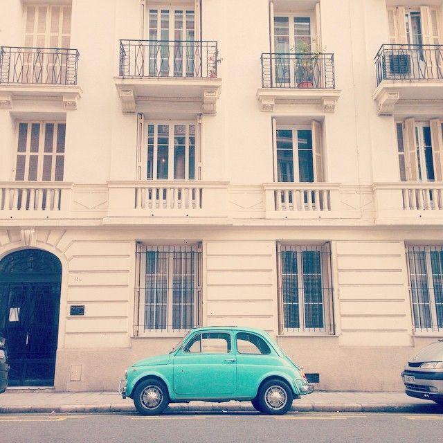 #Fiat500