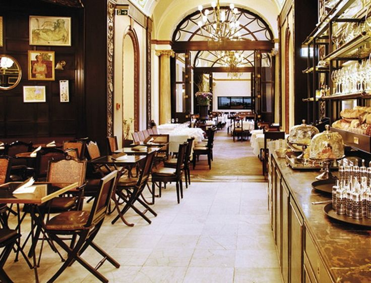 Best projects with morosof hotel restaurants images