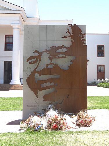 Stellenbosch - África do Sul