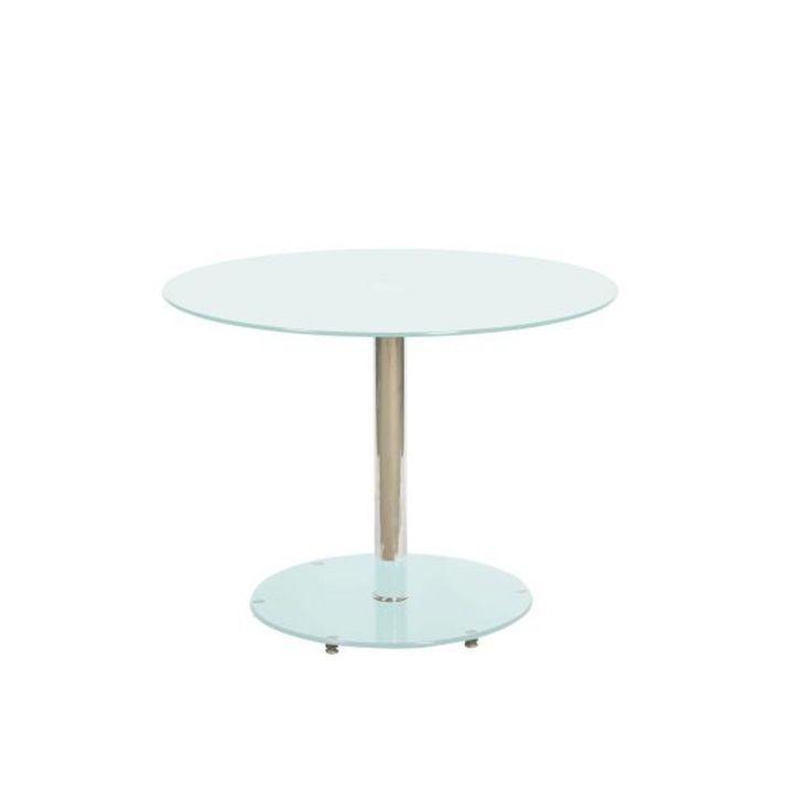 esstische rund stunning mit sthlen weier esstisch rund. Black Bedroom Furniture Sets. Home Design Ideas