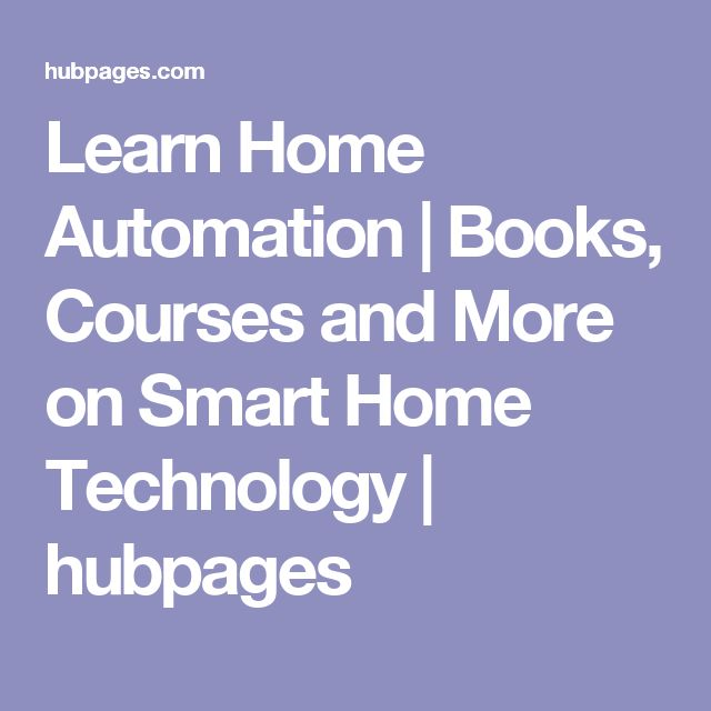 Best Home Automation Technology 10 best images about home automation on pinterest | the internet