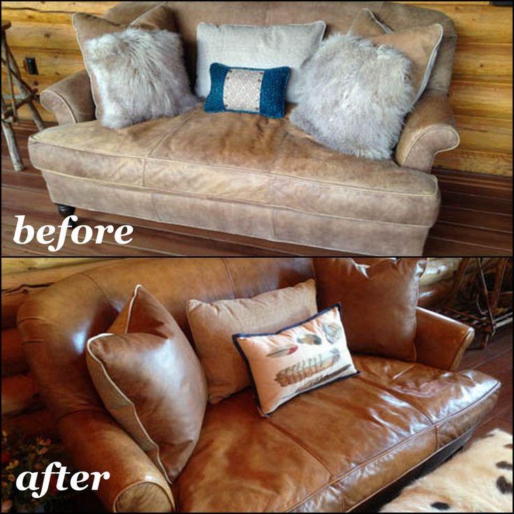 141 Best Real N Restored Images On Pinterest Furniture