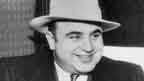Al Capone Biography - Facts, Birthday, Life Story - Biography.com