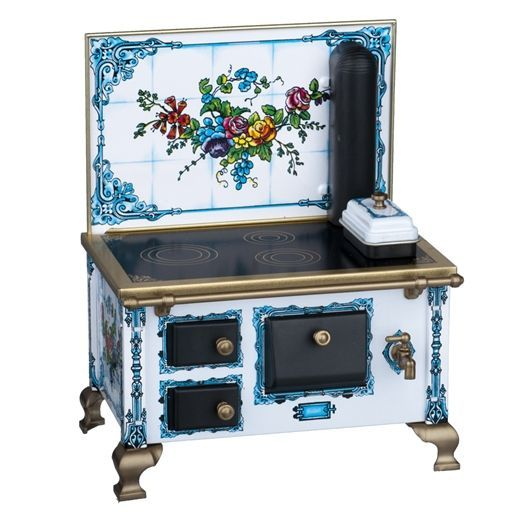 105 Best Victorian Cooking Stoves Images On Pinterest