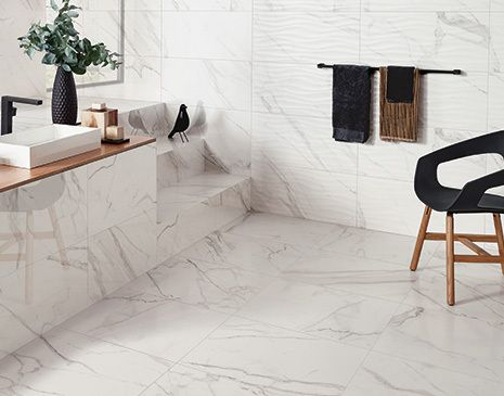 30 Best Marble Look Porcelain Images On Pinterest Marble