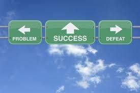uang Bisnis -- -- Ide Bisnis | Inspirasi dan Pel