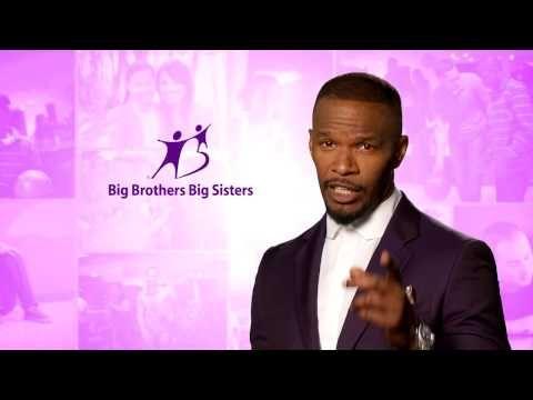 Big Brothers Big Sisters - YouTube