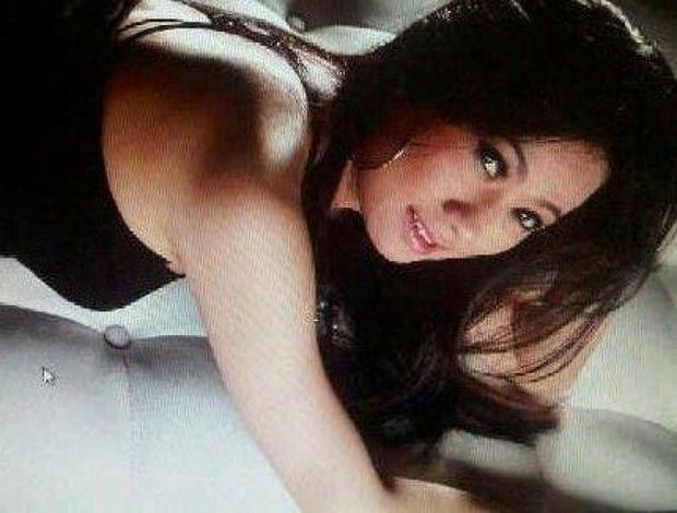 Lucy L, 27, Bandung   Ilikeyou - Meet, chat, date