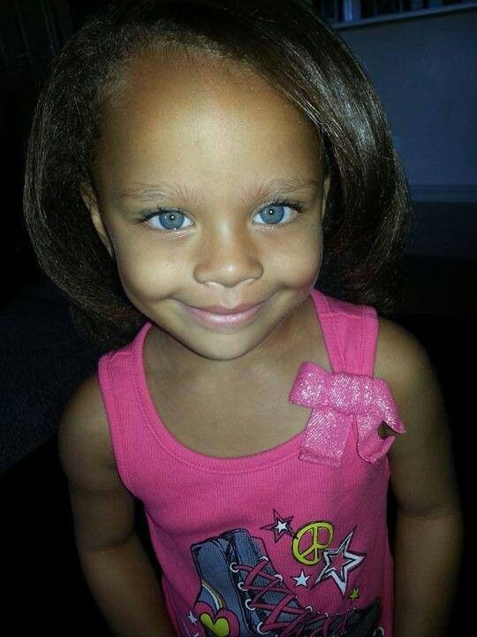 55 Best Images About Mixed Babies Of All Race On Pinterest