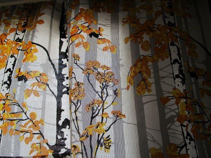 Kodin Kuvalehti – Blogit | Puikkopotut ja kuppisoosi