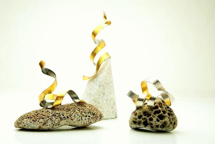 textures jewelry damianidou - Αναζήτηση Google