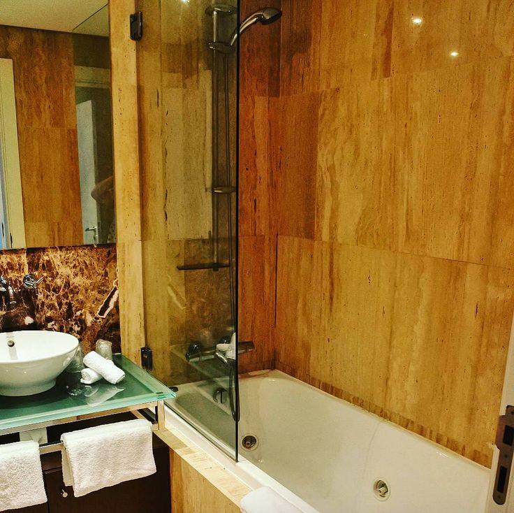 Review: Monte Santo Resort, Carvoeiro