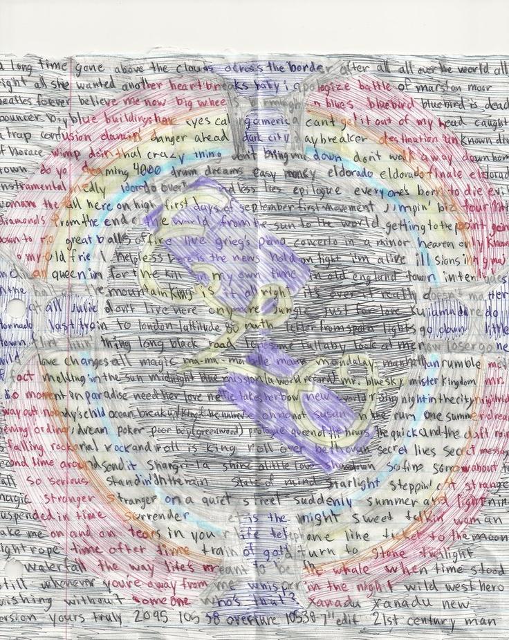 Lyric elo lyrics bruce : The 25+ best Elo hits ideas on Pinterest   Elo band, Cover art and ...