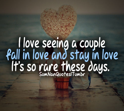 Old Age Couple Quotes: 377 Best Sweet Old Couples Images On Pinterest