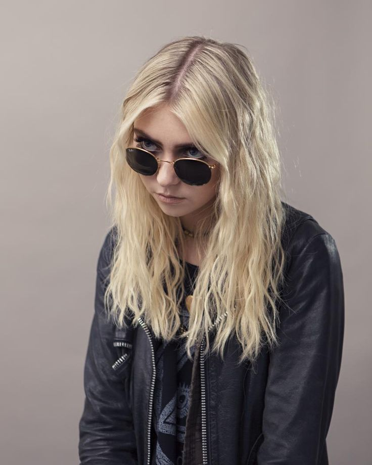 28 Best Taylor Momsen Images On Pinterest Pretty