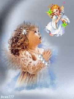 Angels - Google Search
