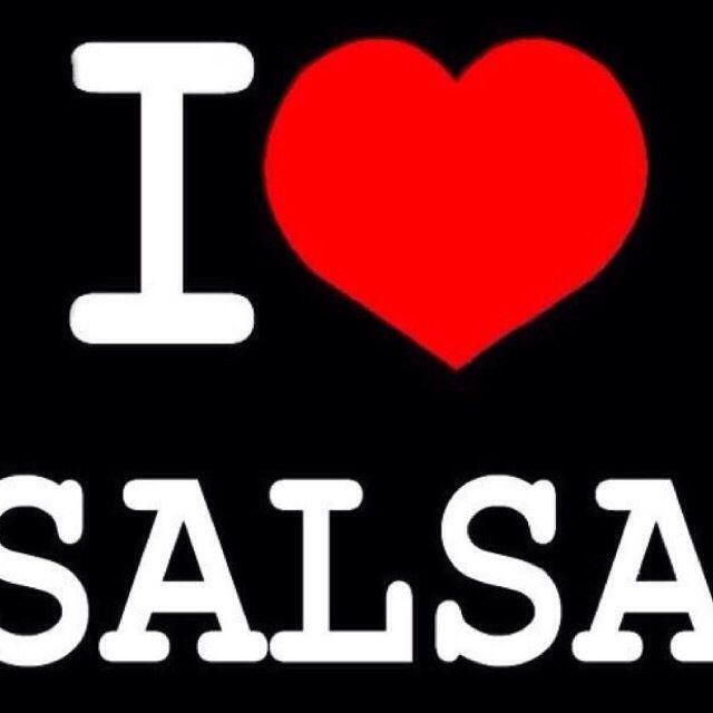 Salsa#musica